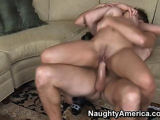 Latin Adultery Presents - Abella Anderson