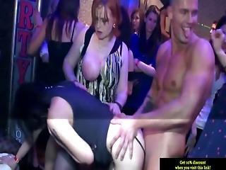 Starzy, Amatorski, Europejka, Orgia, Impreza, Zachwycająca, Rzeczywistość, Seks, Zdzira, Nastolatka