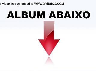 ALBUM ABAIXO EUAMONUDES