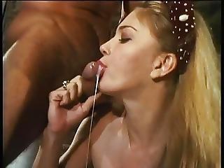 Oltre I Confini Del Sesso - 1990