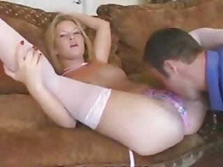 Shared Pussy Is Best - Free Porn Videos