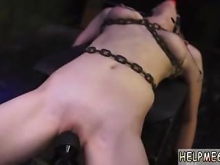 Sara-detective Punished And Amateur Slave Shared Hot Master Helpless