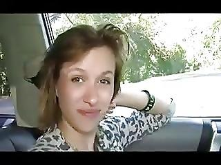anal, otrohet, mellanrasig, fru