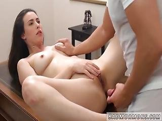 Rough Teen Bound Gangbang I Have Always Been A Respected Member Of The