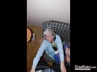 Compilation Of Sex Grandma Pictures And Sextoys Altogether Find Full Length Videos On Our Network Oldnannycom