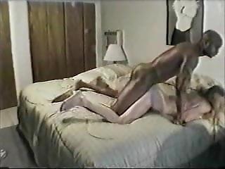 Lezbijski seks 3 djevojke