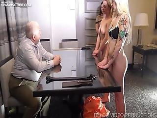 kostenlose sex spank video disziplin