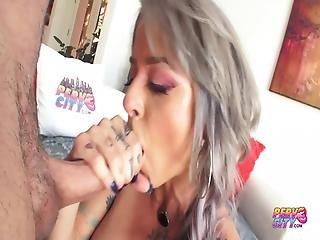 Ausbildung Arsch Schlampe Mund Anal süßen Arsch