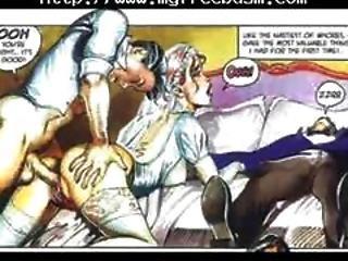 Softcore erotica pics