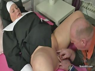 Milf sex for cash