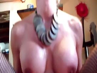 Amateur, Anal, Angel, Ass, Extreme, Insertion, Pussy