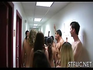 akcja, arabka, chinka, college, wieś, śmietanka, sperma wewnątrz, czeszka, holenderka, francuzka, niemka, węgierka, włoszka, impreza, polka, seksowna, niewolnica, hiszpanka, szwedka, turka, dziwka