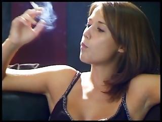 φετίχ, κάπνισμα, νέα