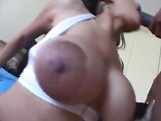 anal, boules, pipe, latino, réalité