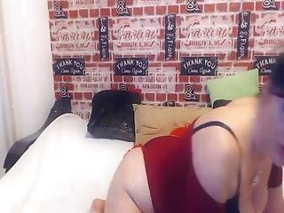 This Milf Brunette Wants To Be Your Lollipop For Today This Buxom Brunette Beauty Shows Playfully For You In These Webcam Show There Is A Bit Of A Tease Inside This Lovely Lady