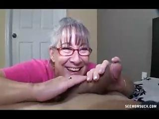 Mature Loves Young Cocks