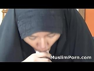 Fat-muslim-mammy-cock-suck-xvideos