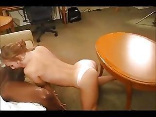 Seldacan Prefesyonal 3 Pornom Siyah Adam Sari Kiz