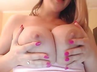 Milkykandy