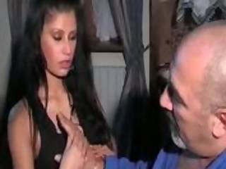 Doggy style porn movies fucking lingerie sex videos