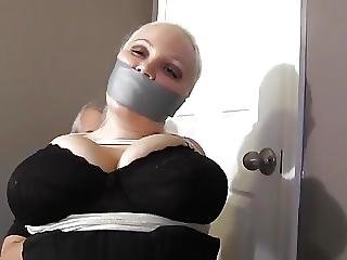 Bbw Vicious Vamp Chairtied?from=video Promo