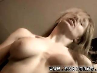 Blowjob, Hardcore, Old, Old Young, Sex, Stair, Teen, Young