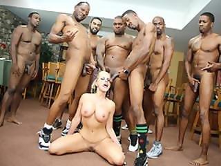 Umění, Velké černé Péro, Velké Péro, Velké Dudy, černé, Blonďaté, Kuřba, Bukkake, Cumshot, Péro, Obličejové, Falešné Kozy, Skupinový Sex, Hardcore, Mezirasové, Dospělé, Milf, Orgie, Pornohvězda, Kunda, Sex, Pracoviště