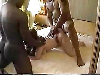 3some, Amateur, Interracial, Swingers