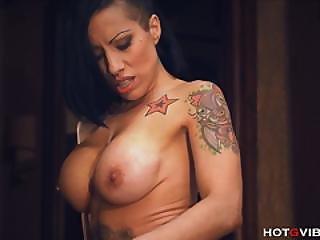 Πρωκτικό λεσβιακό πορνό