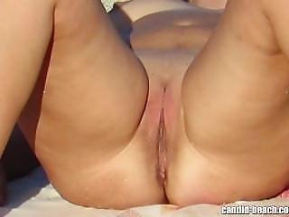 Nude Milfs Mature Ladies Beach Voyeur Hd Video Spy Cam