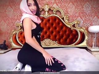 Aisha Ckxgirl