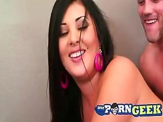 Bbw Jaylene Rio