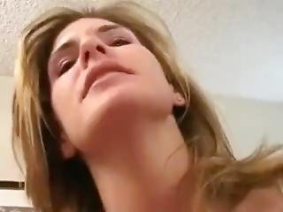 Wife For Fun Part 1 More Video Www.gentub.com