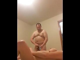 Tweaker Sex