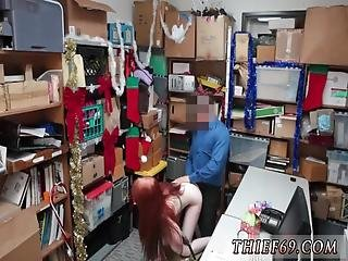 Police Hd Simple Battery/theft
