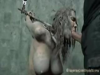Mud Slut Bathing Lol Hd Porn Videos Spankbang