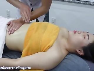 Sesso coreano massaggio
