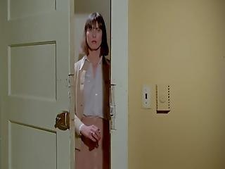 Baby Rosemary (1976)