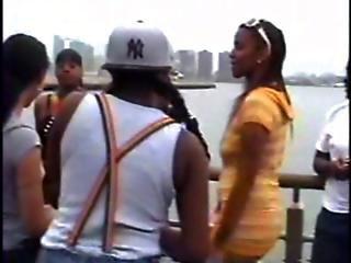 Pride 2k6.1 Rewind- Gay Girls Gone Wild