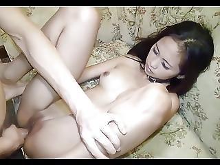 Asian La Pure Merveille Hd