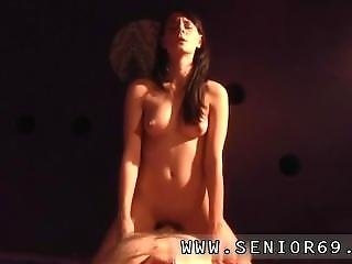 Four Hot Teens First Time Leda Screw Sleeping Eric