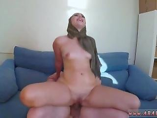 Amateur Mature First Bbc Snapchat My Manager Ravage Her Puss Good And I