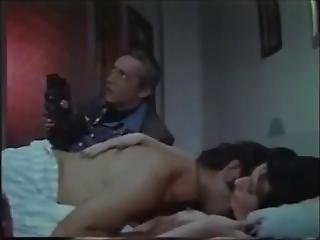 Kazim Kartal - Yaman Sikici Adam - Wife Fucker Man