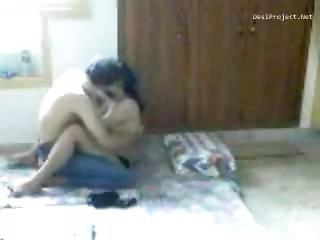 Ινδική κρυφή κάμερα σεξ βίντεο