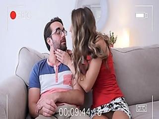 Cock Hungry Cougar Tara Ashley Making Moves