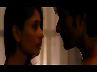 Kareena Kapoor Full Hot Sex Scene