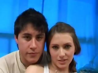Caro Y Matias