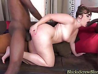 Black, Blowjob, Chubby, Cream, Creampie, Dick, Handjob, Hardcore, Hugecock, Interracial, Plumper, Threesome