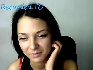 Hot Teen Micronesia Teen Hard On Webcam