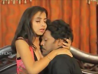 Pune House Wife Hot Fun- Www.geetkulkarni.co.in/housewives
